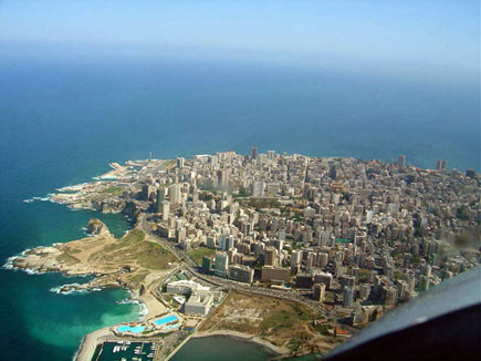 the legacy of rafic hariri in lebanon Many lebanese hoped that fateful day on the beirut waterfront would  in the  runup to saturday's anniversary, hariri's legacy has been much.