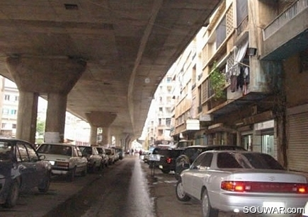 bourjhammoud008.jpg