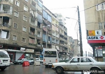 bourjhammoud009.jpg