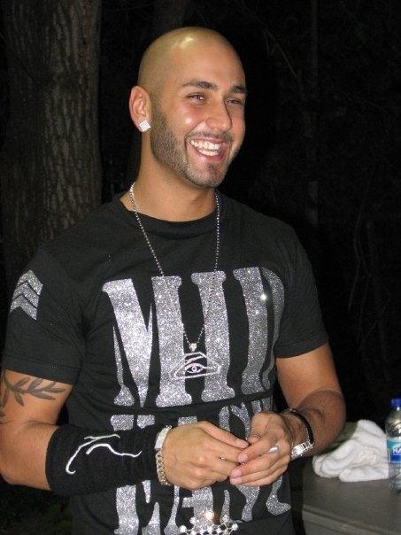 massari 2008