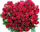 Lebanese Valentine Flower Arrangements