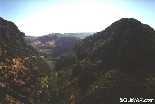 Zgharta Kanoubeen Valley