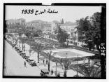 Old Pictures of Lebanon
