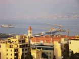 Beirut City