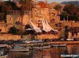 Byblos The Harbor