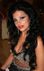 ashrafieh milf women Xvideos lebanese big tits free xvideoscom - the best free porn videos on internet, 100% free.