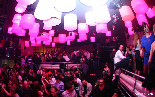 Palais Night Club