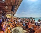 Barracuda Beach Batroun