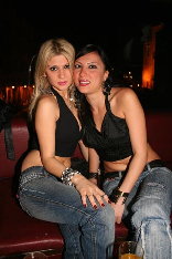Starlet Night Club