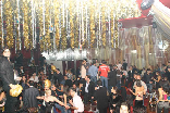Crystal Night Club New Year Eve